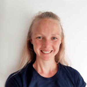 Gemma Bridge, PhD.