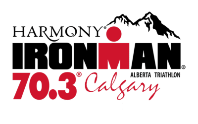Athletica's Calgary 70.3 Ironman Results